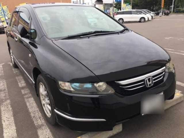 Thumbnail.car image 003308917 2020 07 11t035119z