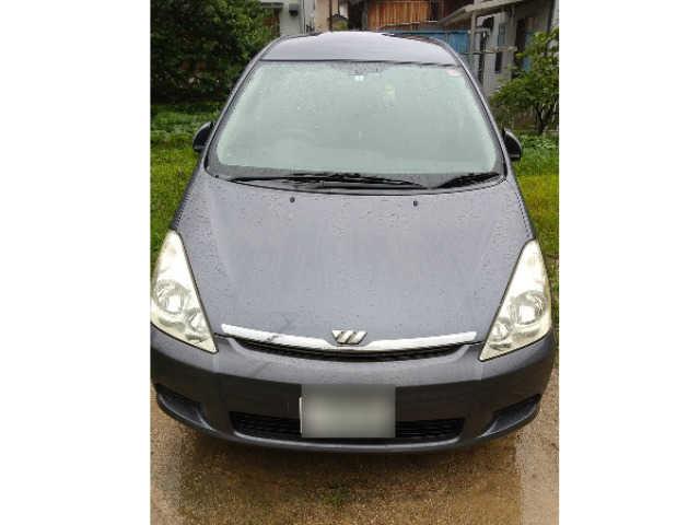 Thumbnail.car image 003309854 2020 07 11t014629z