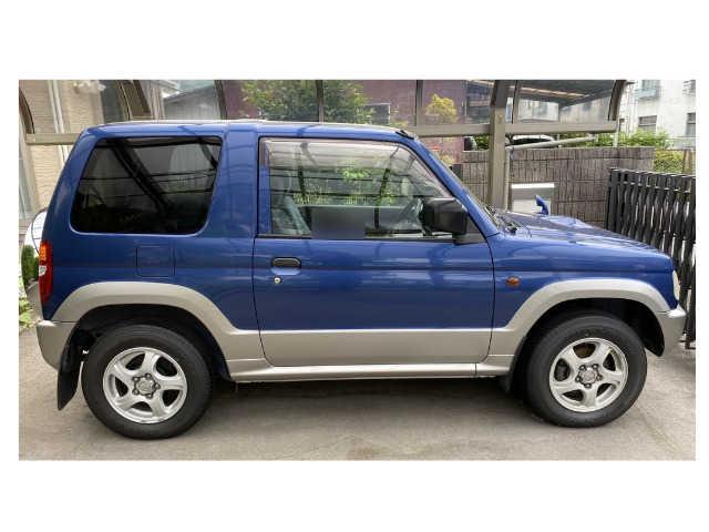 Thumbnail.car image 003309871 2020 07 11t015928z