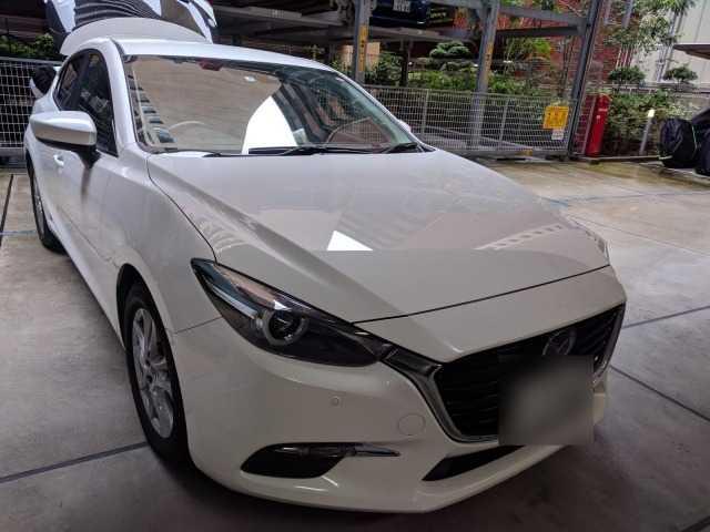 Thumbnail.car image 003311176 2020 07 12t012653z