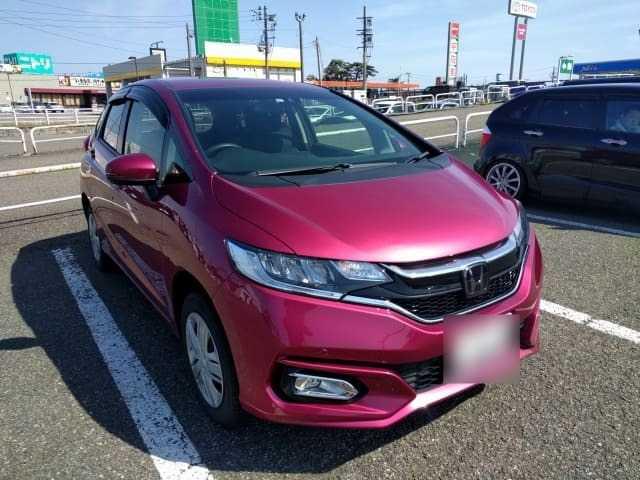 Thumbnail.car image 003312795 2020 07 12t011151z